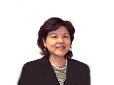 美国移民律师 Linda Lau