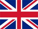 英国最知名的大学盘点